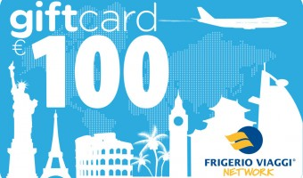 GiftCard100